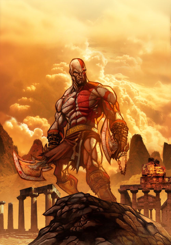 Kratos_the_god_of_war_iii