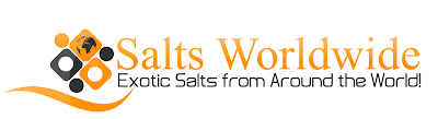 http://www.saltsworldwide.com/