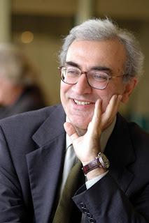 Joã Pinto E Castro; Director Geral da Ology; docente universitário; colunista do Jornal de Negócios