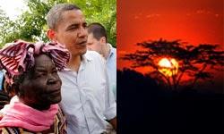 presidential safari in Kenya, safari in Kenya, Obama heritage safari, Obama hometown, Kogelo obama heritage, Kenya safari