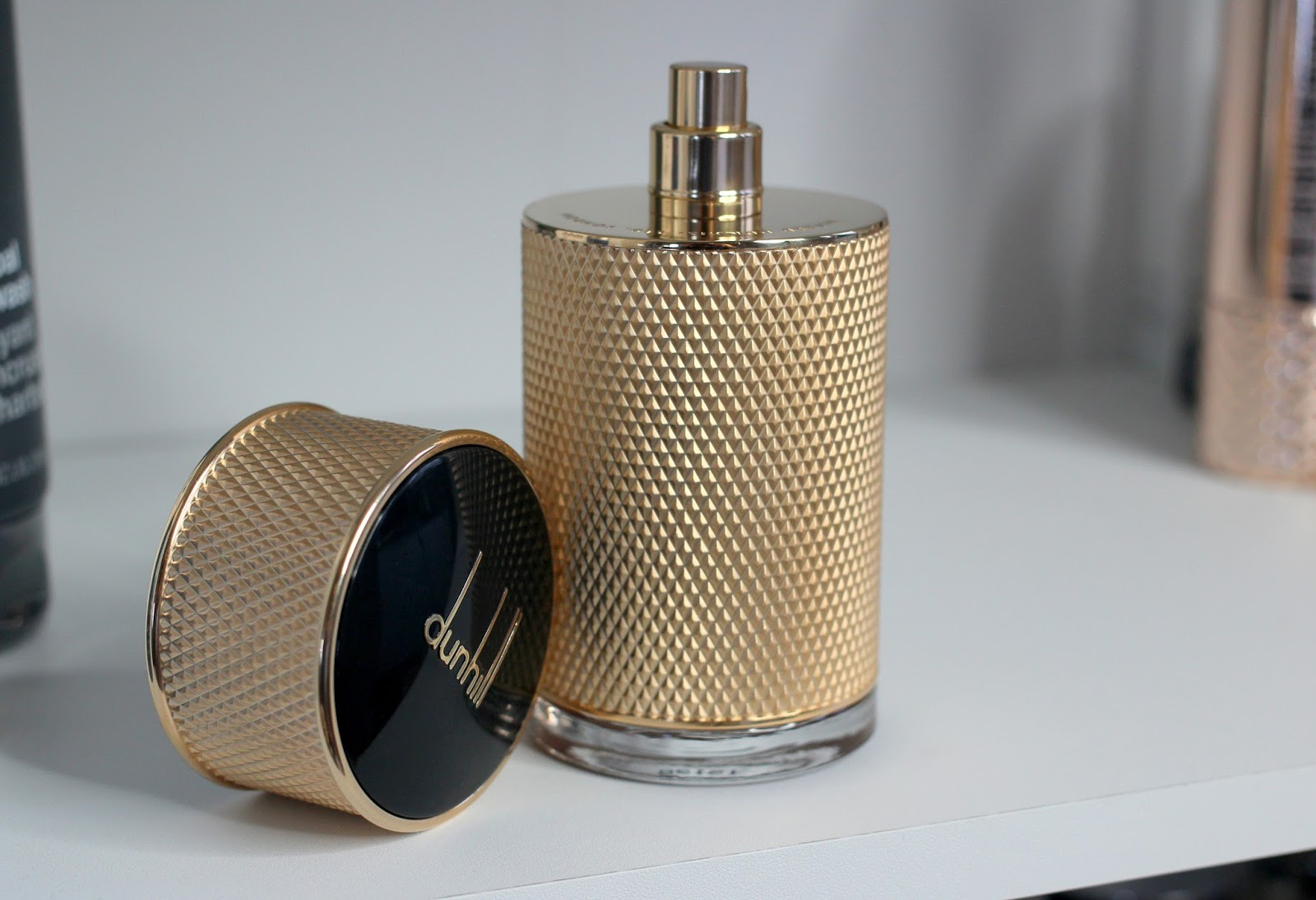 [Obrazek: dunhill-icon-absolute-review-men-uk-gold.JPG]