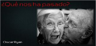 http://relatosdemipequenabiblioteca.blogspot.com.es/2015/05/relato-corto-que-nos-ha-pasado.html