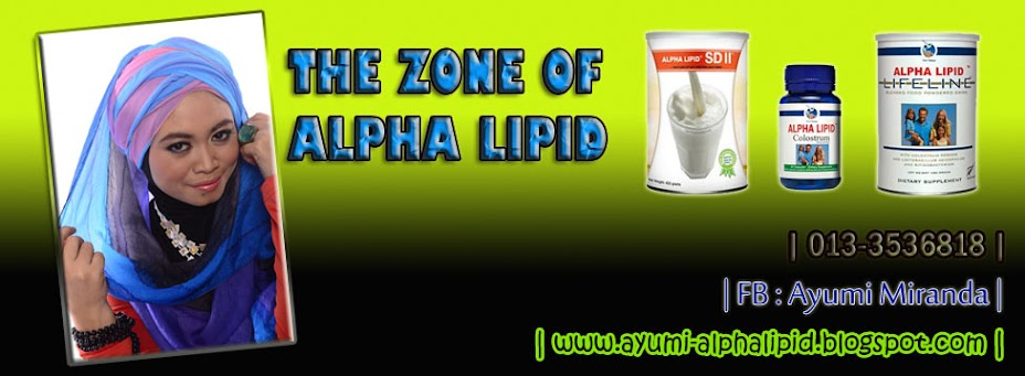 .:SLIM DIET 2  +  ALPHALIPID LIFELINE:.