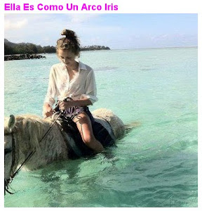 Cielito Lindo La Piu Bella - http://divinaamour.blogspot.hu/