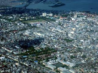 Makassar, Sulawesi Selatan