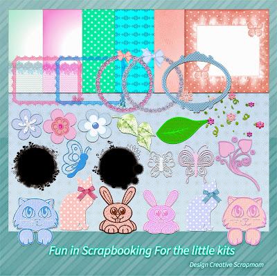 http://4.bp.blogspot.com/--fB3ksC_niw/VWWM_RskQFI/AAAAAAAAGOE/YVVoHWKyN2Y/s400/preview.jpg