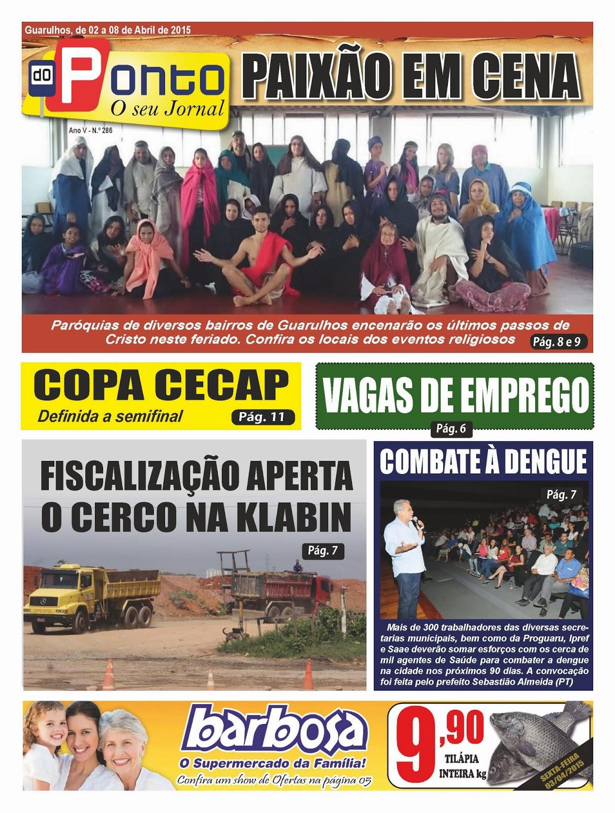 Edição 286