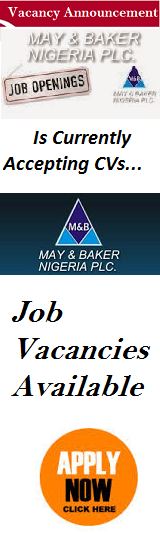 http://chat212.blogspot.com/search/label/May%20and%20Baker%20Vacancies