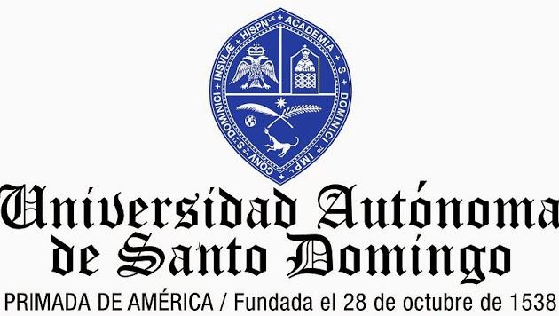 UNIVERSIDAD PRIMADA DE AMÉRICA