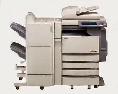 thuê máy photocopy ở Kiến thuỵ