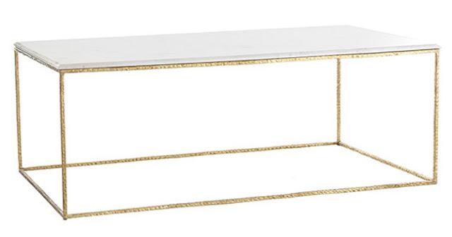 Mirror coffee table ikea ikea coffee table makeover