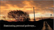 illuminating personal pathways