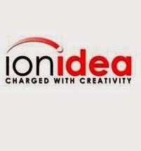 Walkin For Freshers on 27th March 2014 at IonIdea in Bangalore