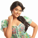 Anjali Latest Hot Spicy Stills (17)