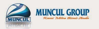 Lowongan Kerja Muncul Group Yogyakarta