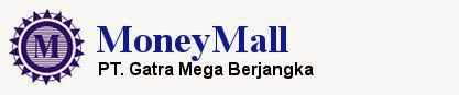 Lowongan Kerja Business Development Officer di PT Gatra Mega Berjangka – Yogyakarta