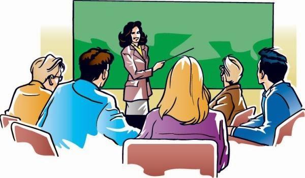 http://4.bp.blogspot.com/--fKLPBQUcK0/VPhh8-KFS_I/AAAAAAAAqPE/UQsA9Di-Sbw/s1600/seminar.jpg