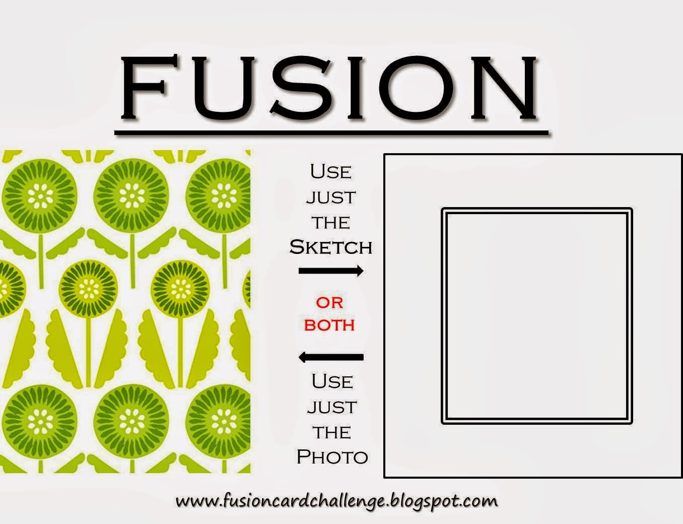 http://fusioncardchallenge.blogspot.com/2014/03/fusion-card-challenge-6.html
