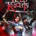 BLOOD KNIGHTS: PC GAME DOWNLOAD