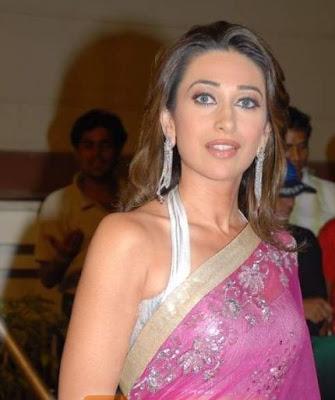 kreena Kapoor sexy video www randi bajar