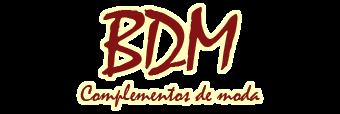 BisuteriaDeModa.es