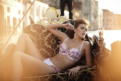 Xxx puertorican hot girls pics