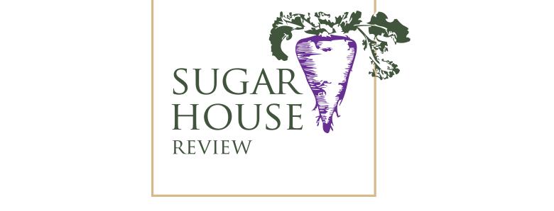 Sugar House Review