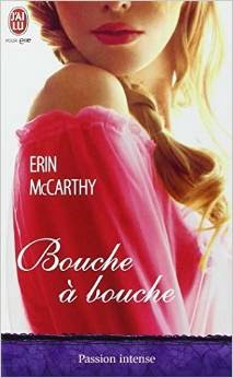http://lesreinesdelanuit.blogspot.fr/2014/12/bouche-bouche-derin-mccarthy.html