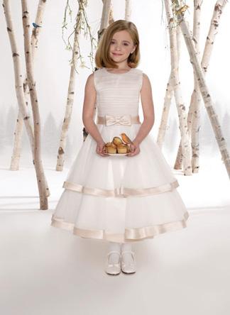 Dress Shopping on Dresses Online   Cheap Wedding Dresses  Discount Wedding Dresses