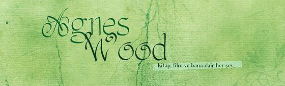 agnes wood