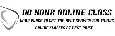 Do My Online math Class