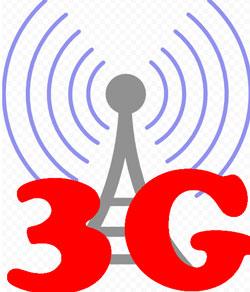 Hack Koneksi Internet 3G Root HP Android