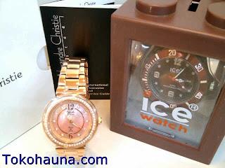 Jam tangan alexandre christie original harga murah Jam-tangan-alexandre-christie-original-ice-watch-Rp.1.750.000