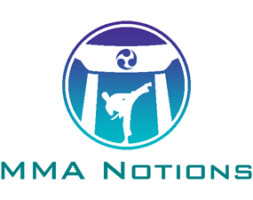 MMA Notions