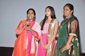 Kulfi Movie Audio release photos gallery-thumbnail-2