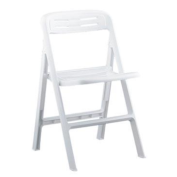 Maquinas industria silla salou de plastico para jardin - Sillas jardin plastico ...