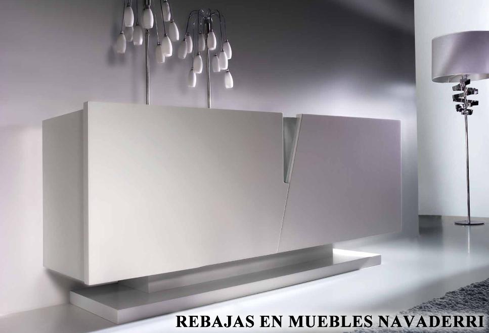 Muebles en madrid muebles navaderri s a rebajas en muebles for Rebajas muebles