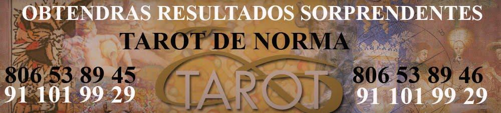 Tarot de Norma-806 40 80 12-91 101 99 29