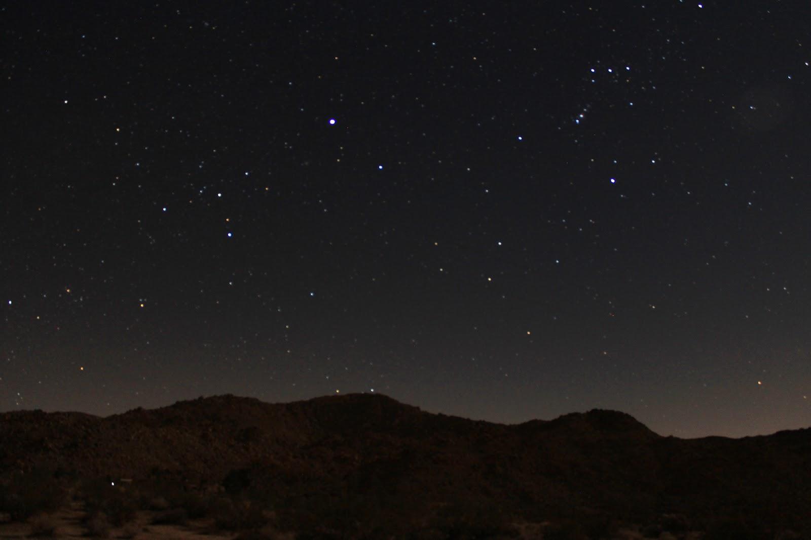 The gallery for --> Sahara Desert At Night Wallpaper