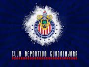 Gracias Chivas por enseñarle al resto de los equipos cuál es el camino