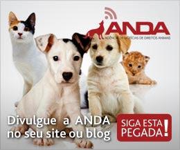ANDA!