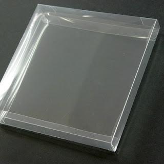 https://scrap-casket.jp/product_item.php?itemid=18980