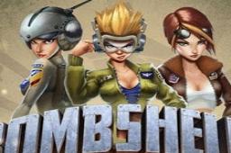 bombshell hell's belles apk 1.0.1 download full