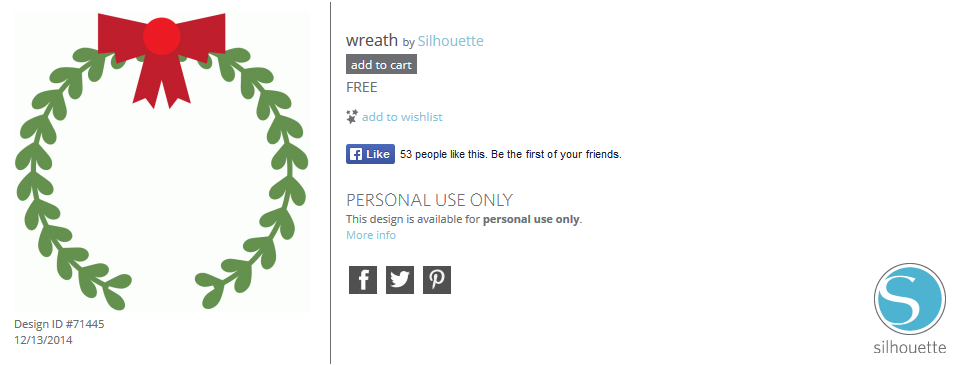 http://www.silhouettedesignstore.com/?page=view-shape&id=71445