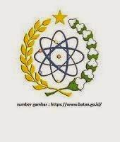 Lowongan Terbaru CPNS Badan Tenaga Atom Nasional 2014