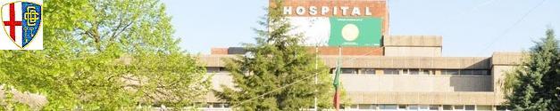 CASA DO PESSOAL DO HOSPITAL DE CHAVES
