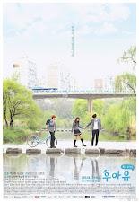 Şu an İzlediğimiz Kore Dizisi^^♥School 2015♥