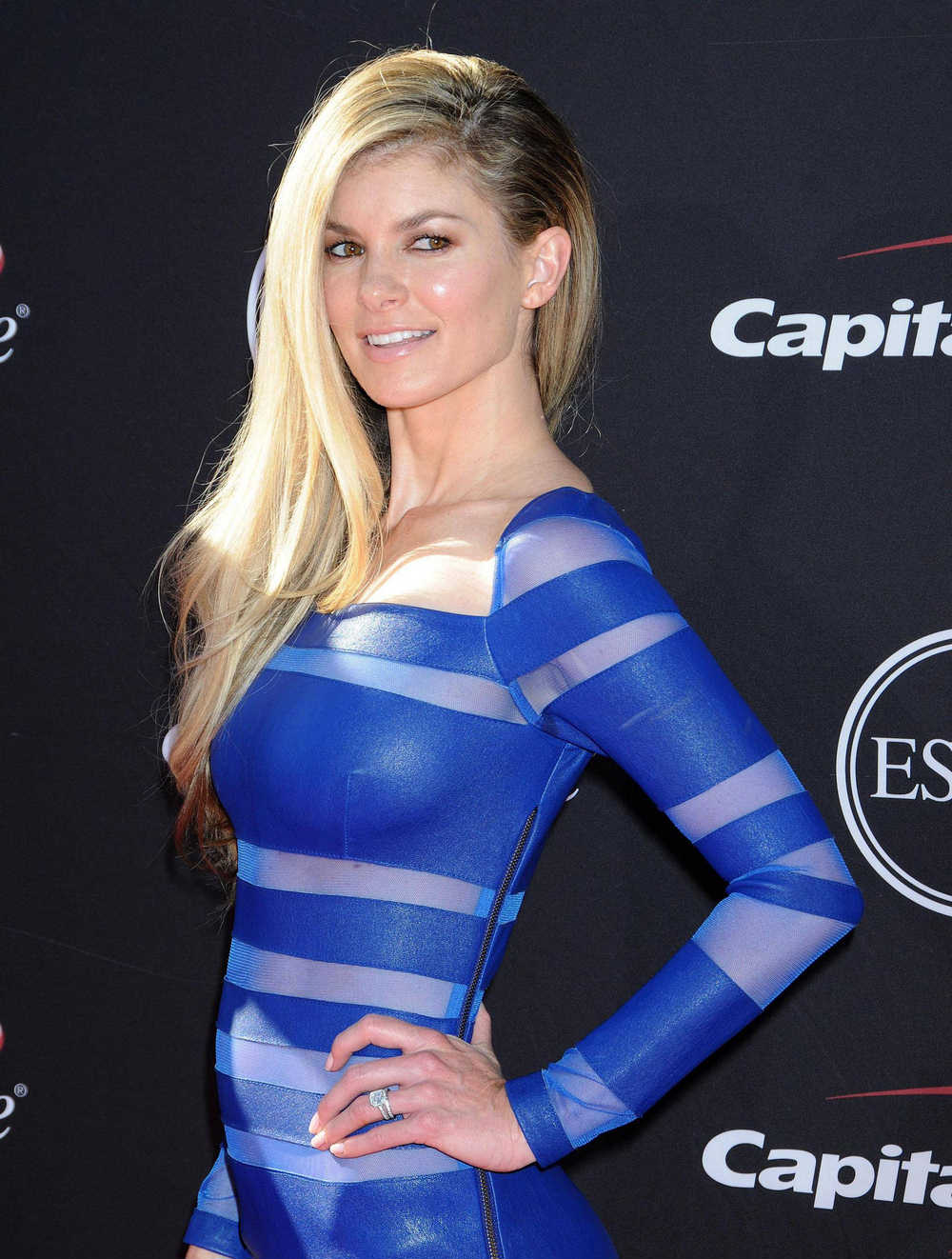 Is a cute Marisa Miller naked (46 photo), Pussy, Sideboobs, Instagram, butt 2020