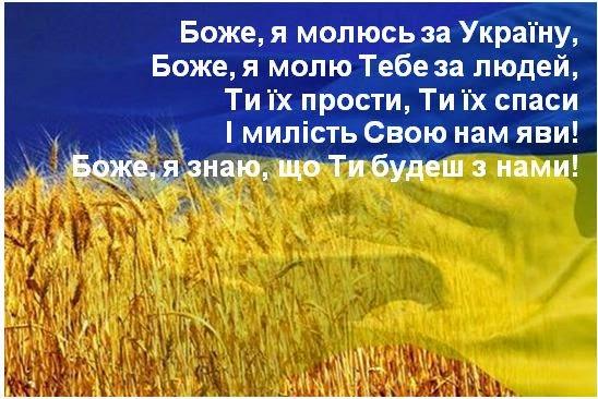 За минувшие сутки погиб один украинский воин, 10 - ранены, - спикер АТО - Цензор.НЕТ 7285