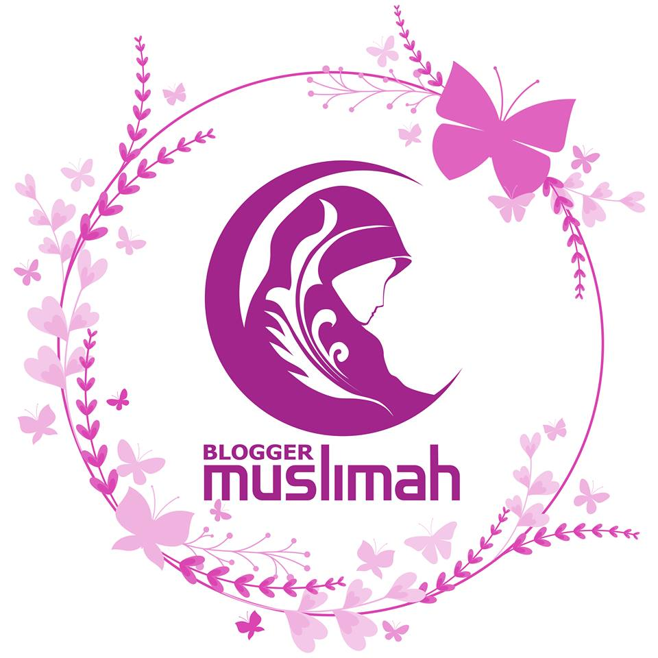 Member Blogger Muslimah